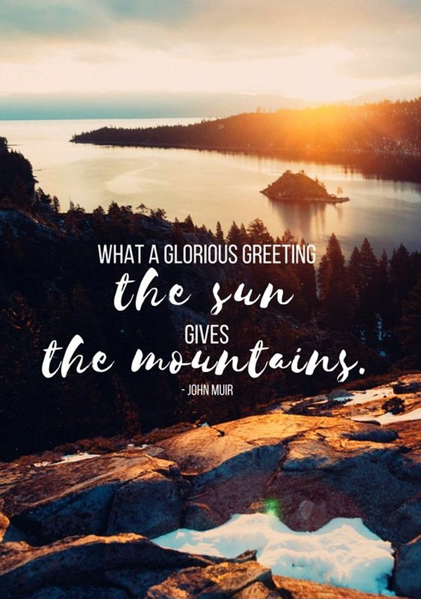 inspirational-travel-quotes-34