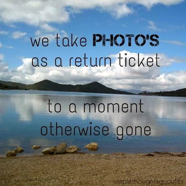 inspirational-travel-quotes-35