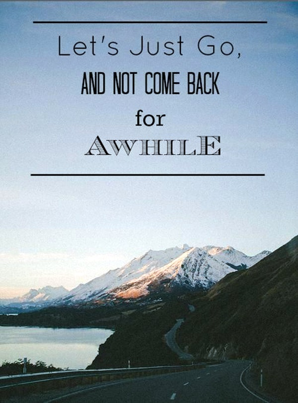 inspirational-travel-quotes-36