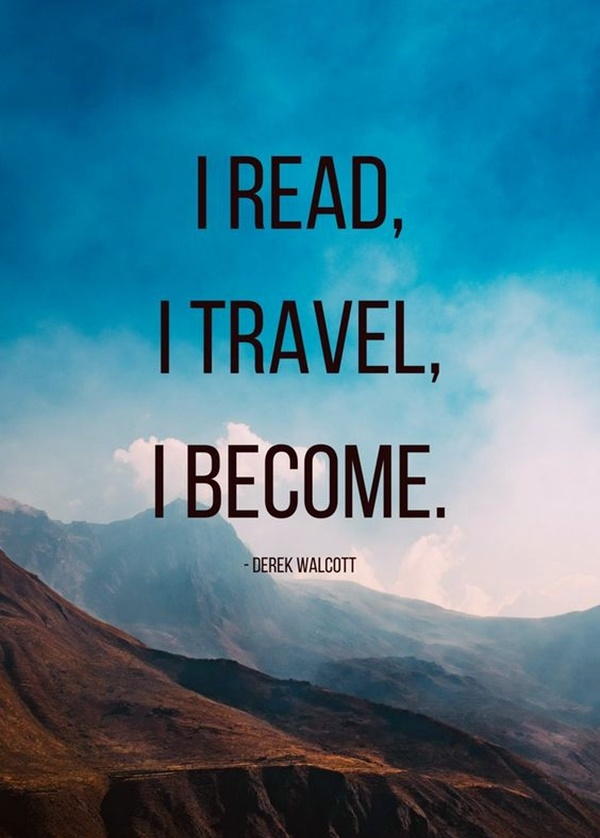 inspirational-travel-quotes-38