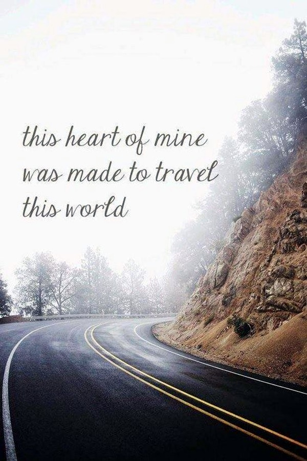 inspirational-travel-quotes-39