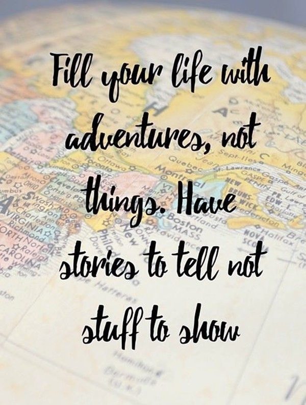 inspirational-travel-quotes-40
