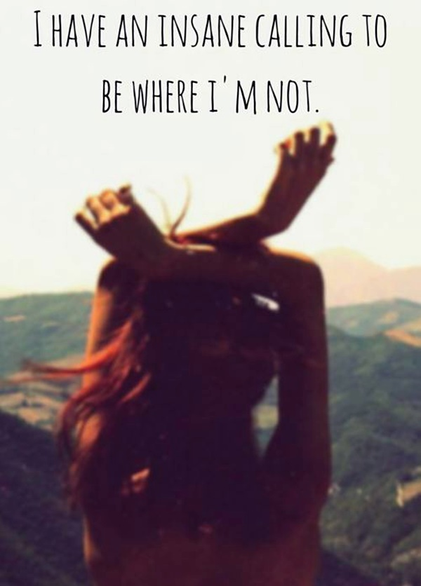 inspirational-travel-quotes-43