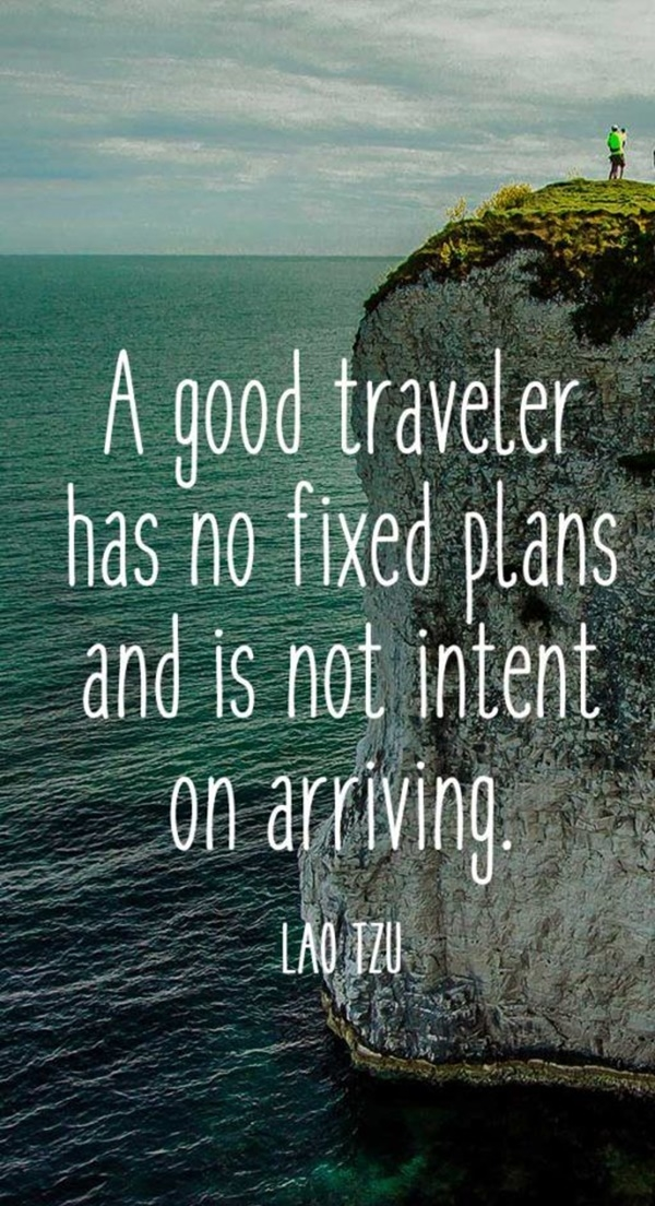 inspirational-travel-quotes-45