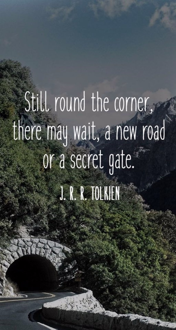 inspirational-travel-quotes-7