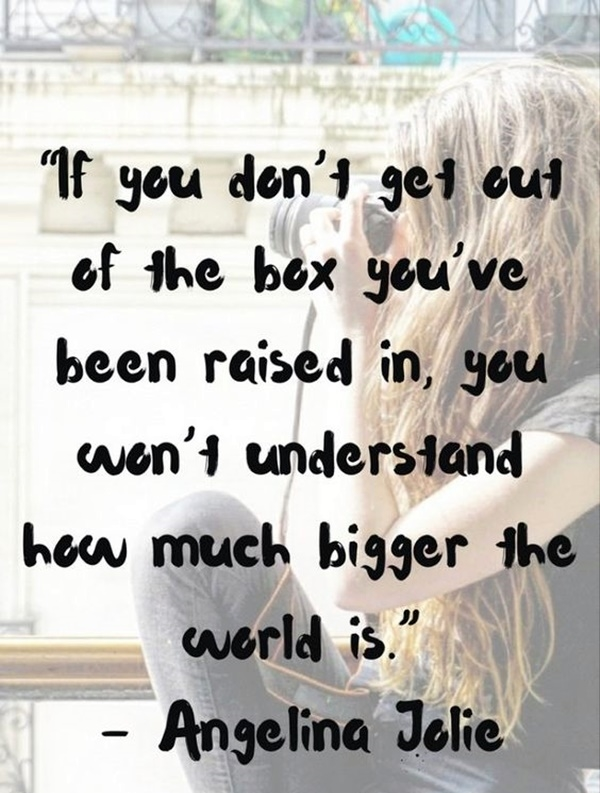 inspirational-travel-quotes-8