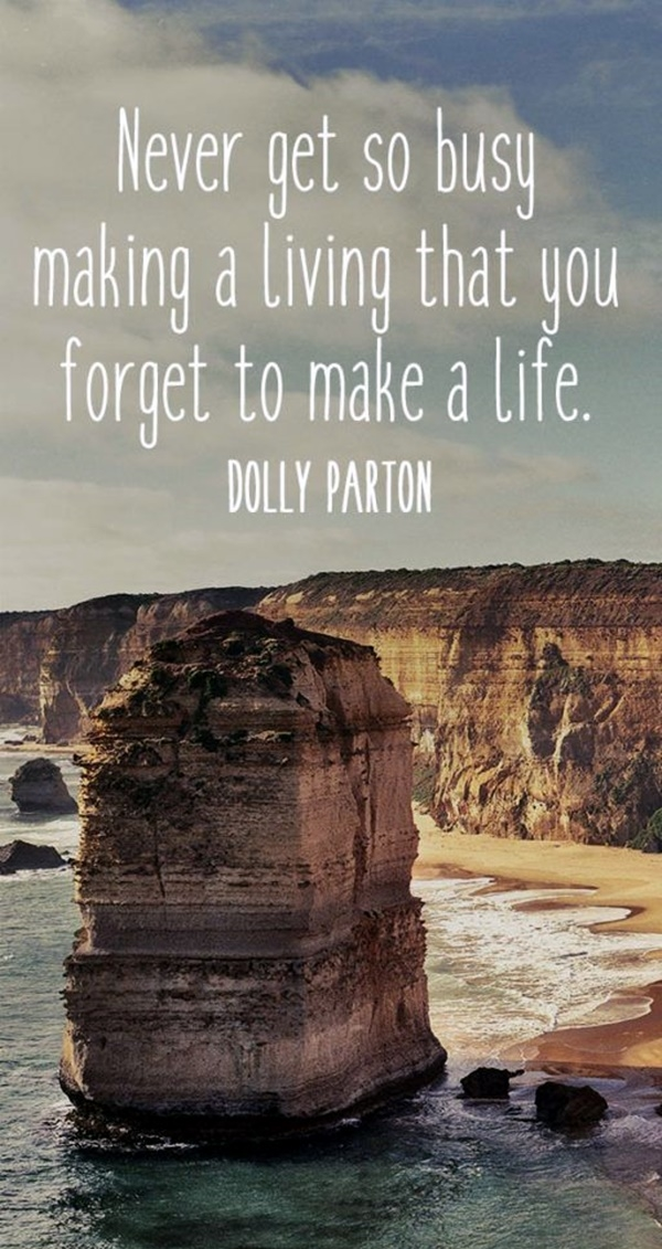 inspirational-travel-quotes-9