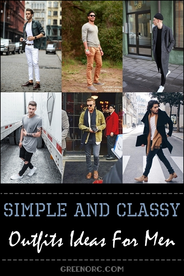simple-and-classy-outfits-ideas-for-men-1