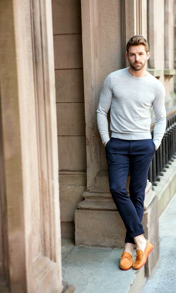simple-and-classy-outfits-ideas-for-men-11