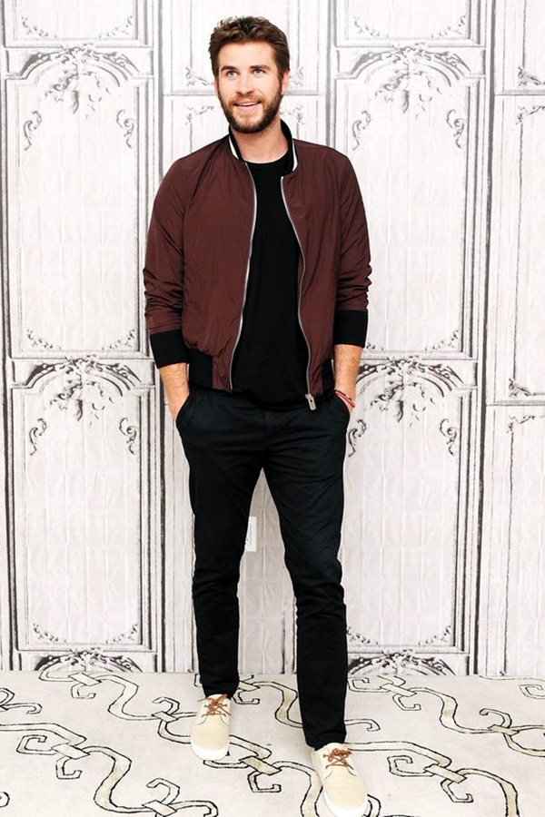 simple-and-classy-outfits-ideas-for-men-13