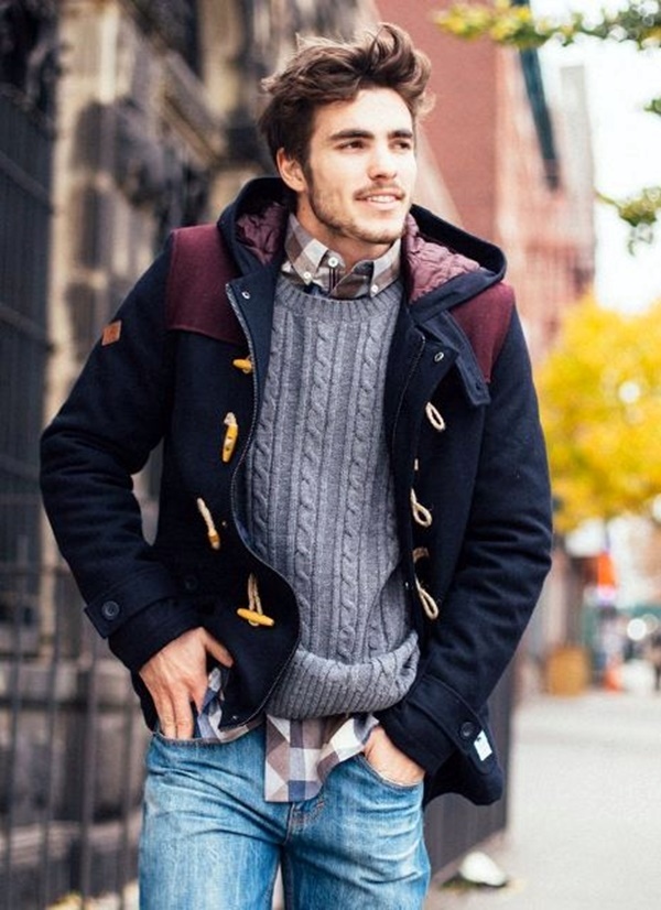 simple-and-classy-outfits-ideas-for-men-14