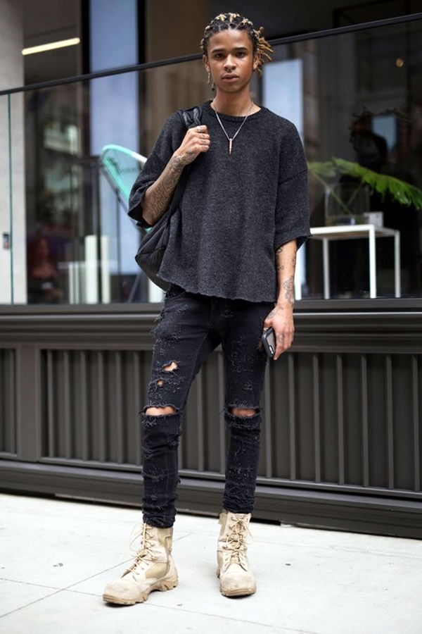 simple-and-classy-outfits-ideas-for-men-16
