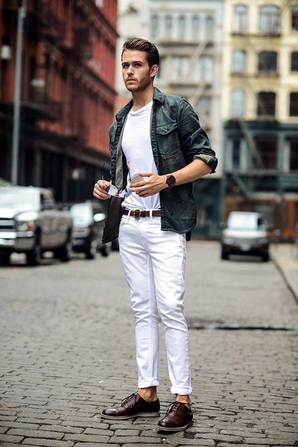 simple-and-classy-outfits-ideas-for-men-19