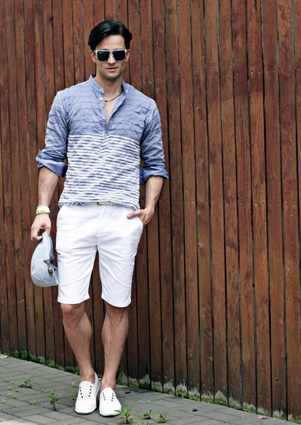 simple-and-classy-outfits-ideas-for-men-2