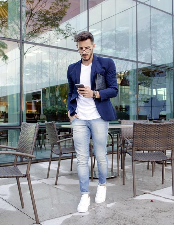 simple-and-classy-outfits-ideas-for-men-20