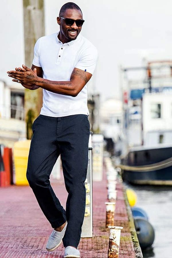 simple-and-classy-outfits-ideas-for-men-21