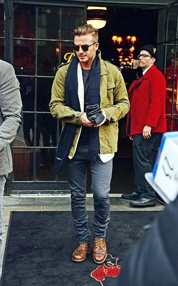 simple-and-classy-outfits-ideas-for-men-24