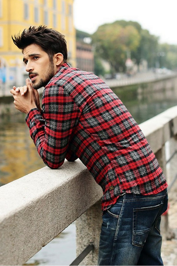 simple-and-classy-outfits-ideas-for-men-27
