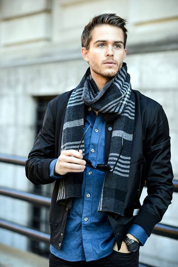 simple-and-classy-outfits-ideas-for-men-28