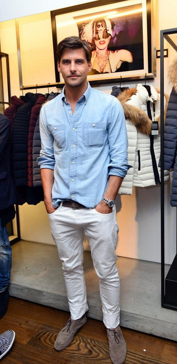 simple-and-classy-outfits-ideas-for-men-3