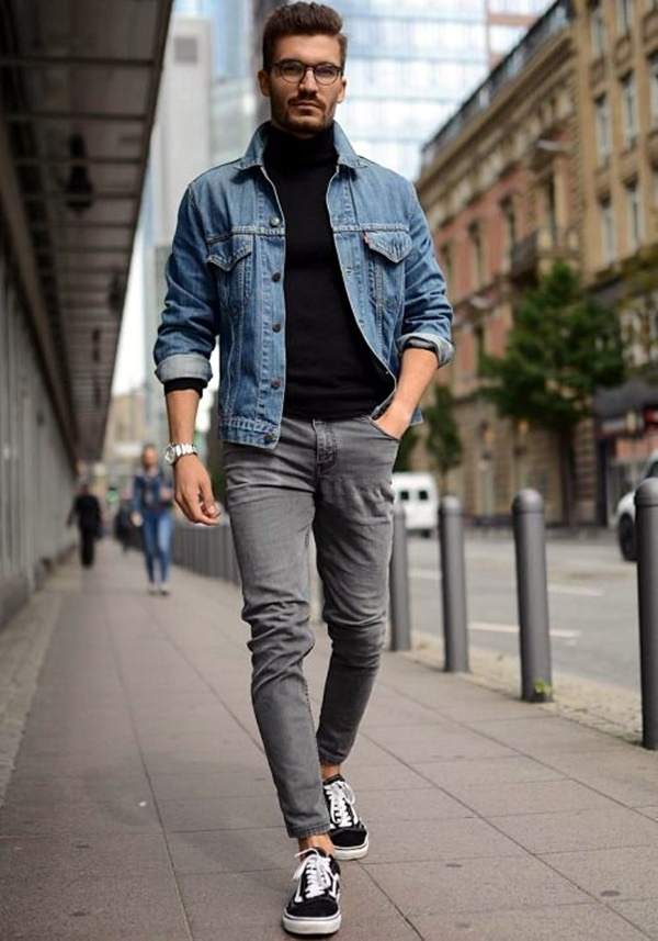 simple-and-classy-outfits-ideas-for-men-30