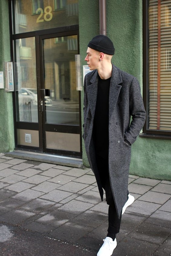 simple-and-classy-outfits-ideas-for-men-33