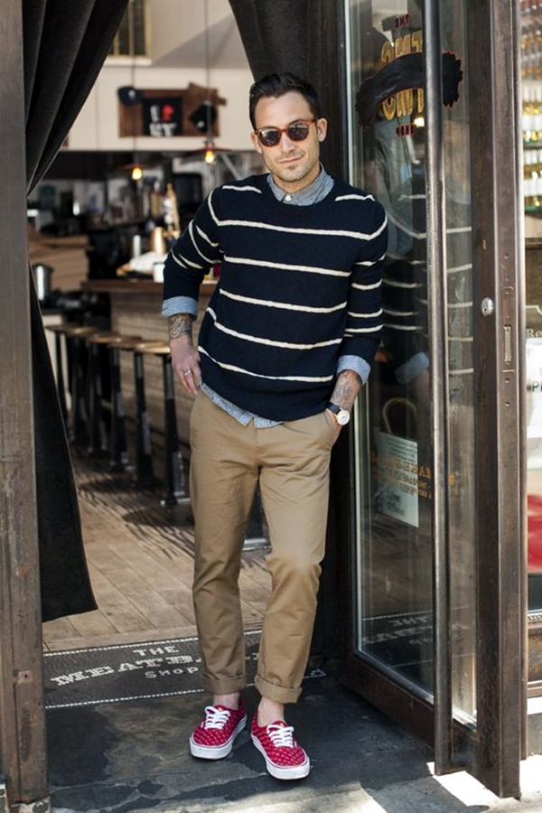 simple-and-classy-outfits-ideas-for-men-4
