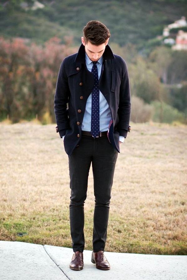 simple-and-classy-outfits-ideas-for-men-5