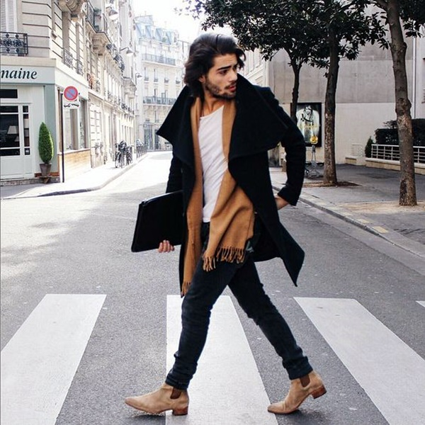 simple-and-classy-outfits-ideas-for-men-6