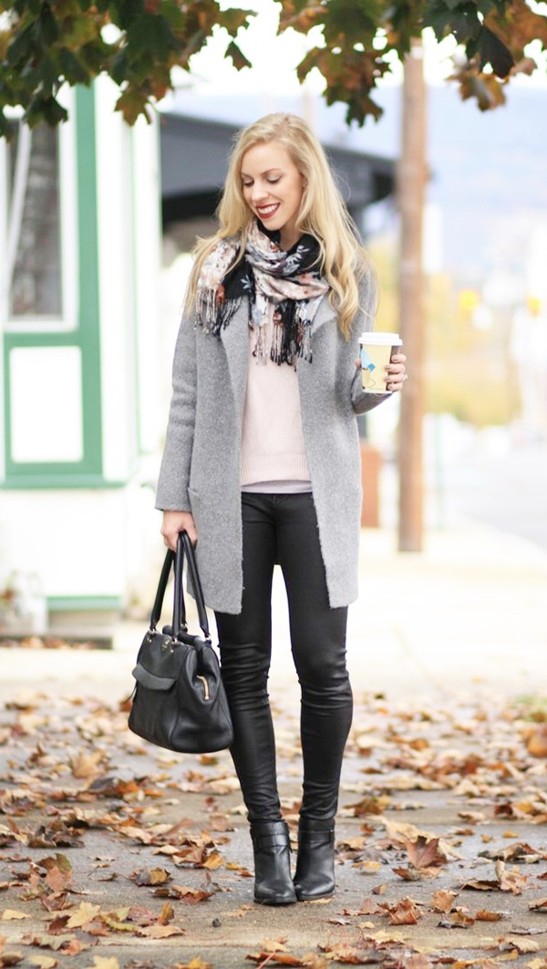 Street-Style-Model-Off-Duty-Outfit