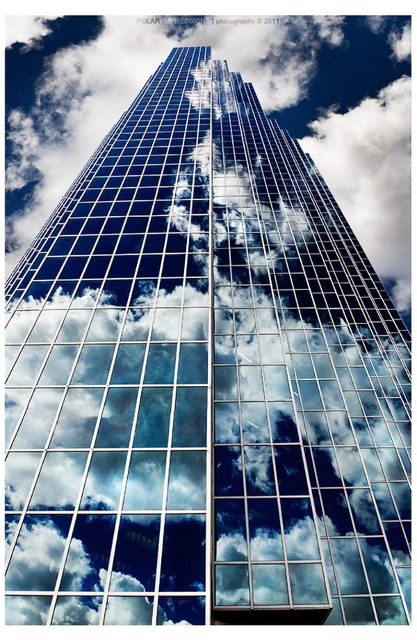 Beautiful-Examples-of-Architecture-Photography
