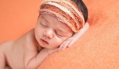 Cute-Newborn-Baby-Photography-Ideas-and-Tips
