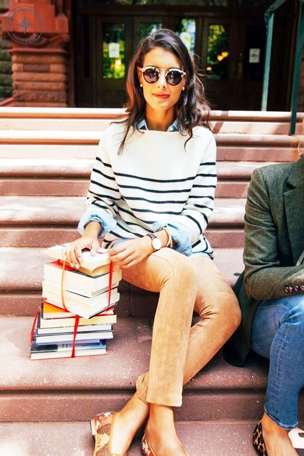 How-different-Sunglasses-Shapes-Improves-Outfit-Taste