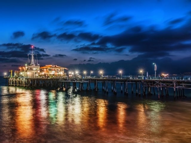 Improve-your-Night-Photography-Foreground-Lighting