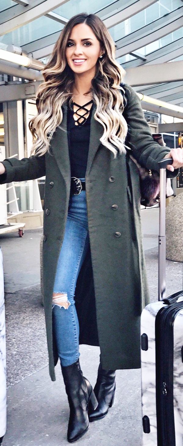 Office-Outfits-To-Wear-This-Winter