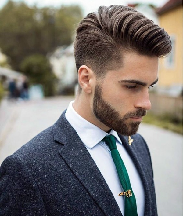 Sexy-Hairstyles-For-Bearded-Men