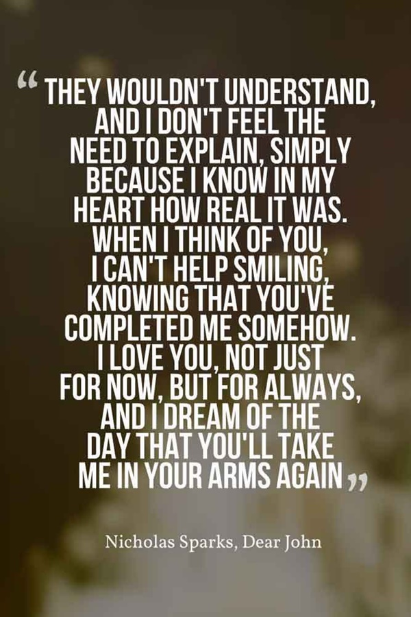 """Inspirational-Quotes-About-Love-For-Boyfriend"""""""""""