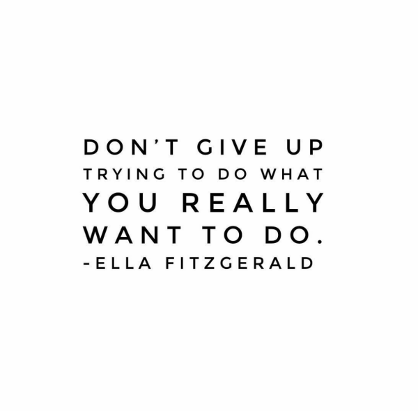 Motivational Quotes That Will Give You Strength During Hard Times