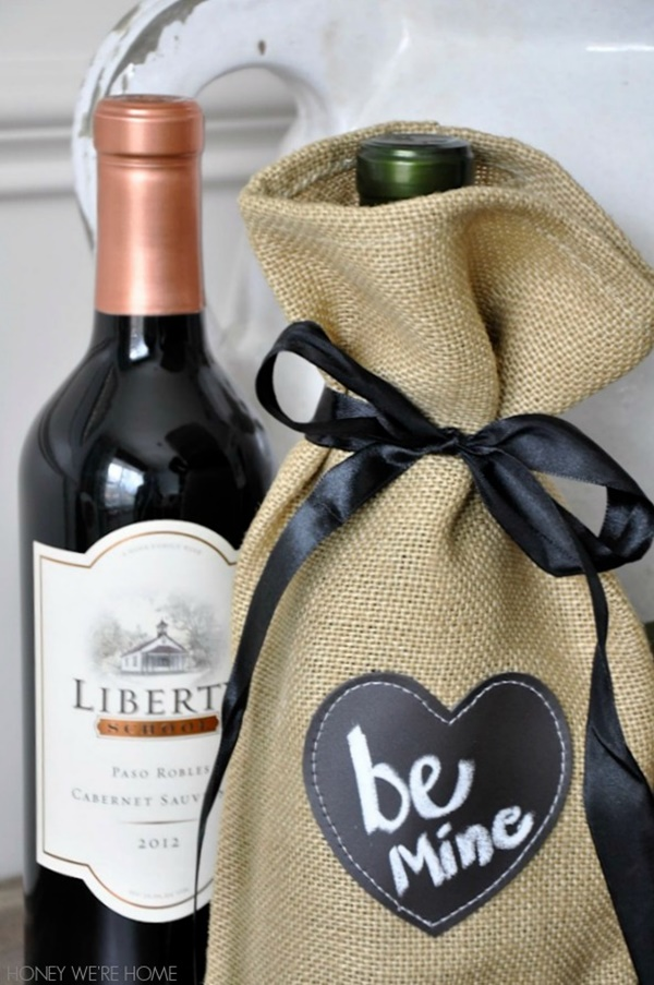 Romantic-Valentine's-Day-Gift-Ideas-For-Him