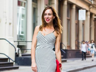 High-Class-Work-Outfit-Ideas-For-This-Spring
