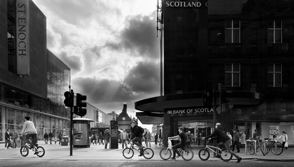 Magical-Examples-Of-Street-Photography