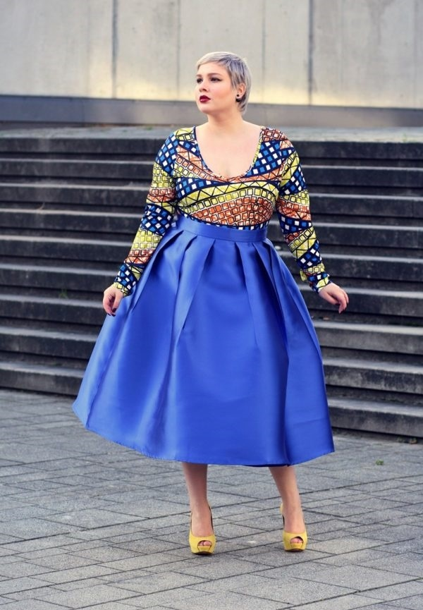 Plus-Size-Dressing-Ideas-For-The-Modern-Girl