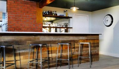 Clever-Home-Bar-Ideas-and-Designs