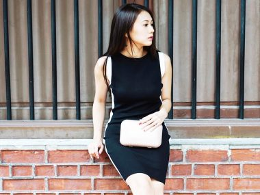 Dresses-Every-Women-Must-Have
