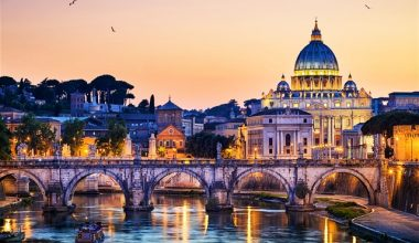 Most-Artistic-Cities-In-The-World