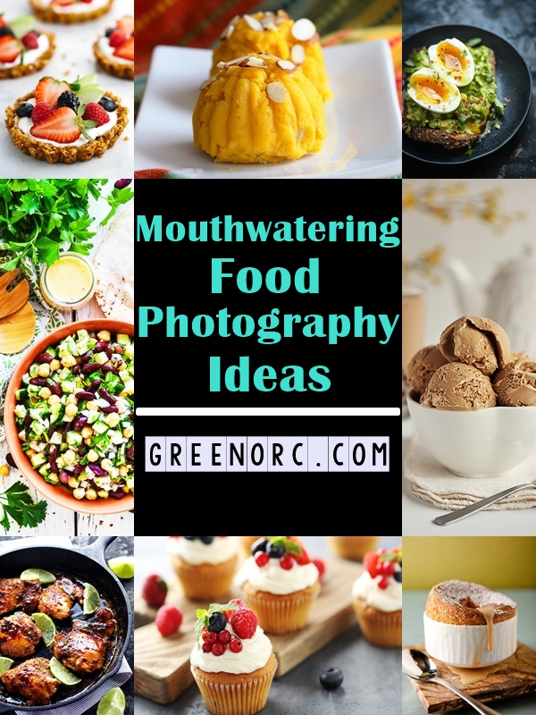 Mouthwatering-Food-Photography-Ideas