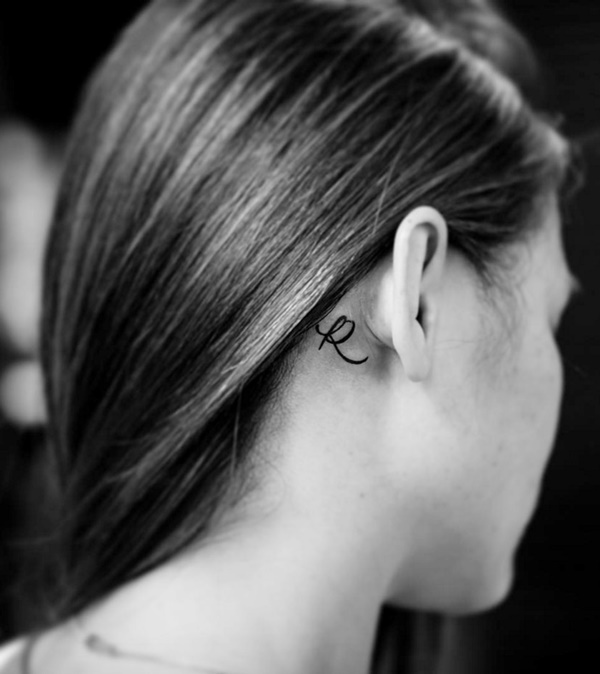 Perfect-Spots-To-Hide-Small-Tattoos