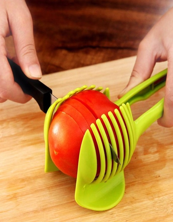 Clever CookingTips For Working Women