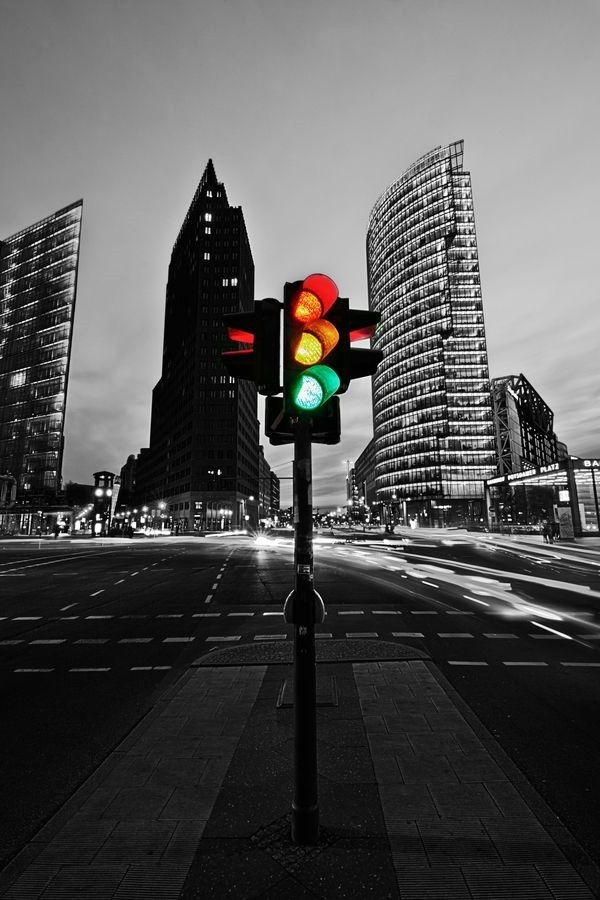 Perfect Street Photography Tips For Beginners