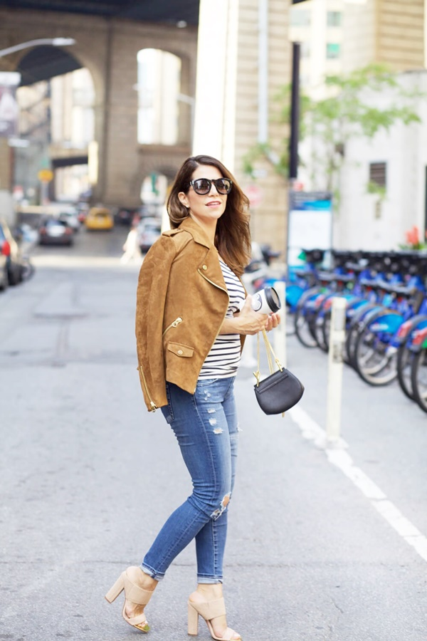 Tips To Make You Look More Stylish